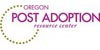Oregon Post Adoption Resource Center