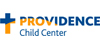 Swindells Resource Center of Providence Child Center