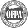 Oregon Foster Parent Association